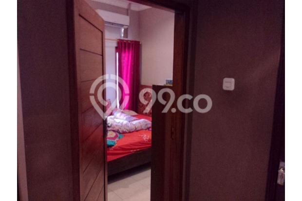 Rumah Dijual di Tamantirto Bantul Full Furnish, Jual Rumah Dekat Jl Bibis 14371489
