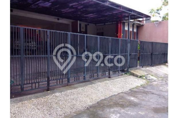 Rumah Dijual di Tamantirto Bantul Full Furnish, Jual Rumah Dekat Jl Bibis 14371490