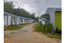 Rumah-Baubau-5