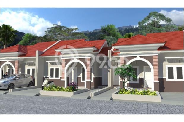 Image Result For Beli Rumah Kpr Tanpa Bunga