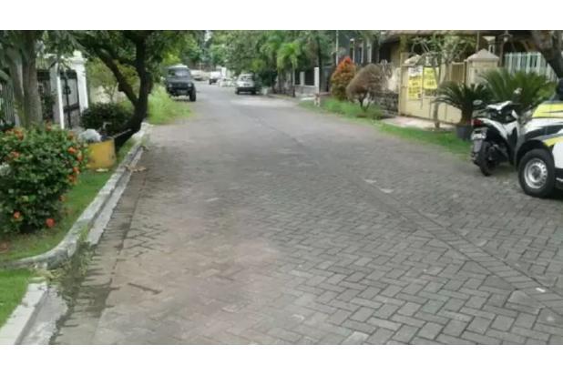 Rumah Hitung Tanah Di Kawasan Elit 15649907