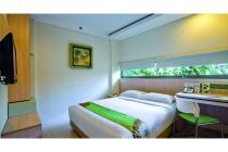 Hotel Mewah Full Furnish di Legian Bali sudah beroperasi