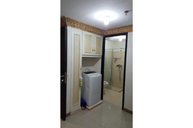 Disewakan unit apartemen The Wave 1BR 40 M2 12398495