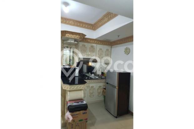Disewakan unit apartemen The Wave 1BR 40 M2 12398498