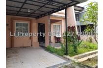 DIJUAL rumah Majapahit, Semarang, Rp 850jt