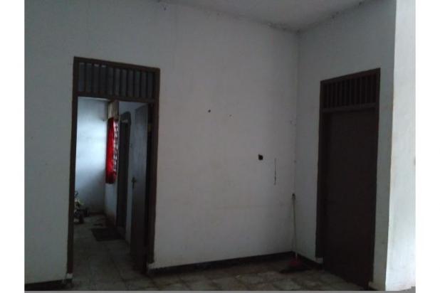 Dijual Rumah Dekat Dengan Ringroad Menuju Sentul 9838266