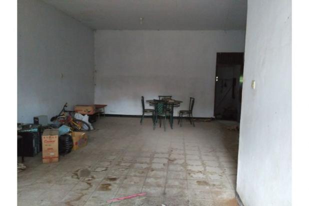 Dijual Rumah Dekat Dengan Ringroad Menuju Sentul 9838269