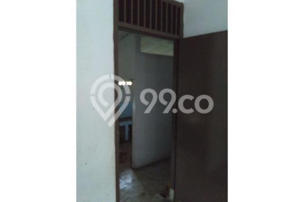 Dijual Rumah Dekat Dengan Ringroad Menuju Sentul 9838271