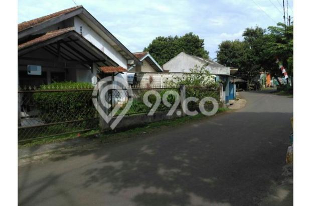 Dijual Rumah Dekat Dengan Ringroad Menuju Sentul 9838274