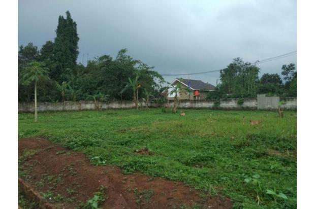 Dijual Rumah Siap Huni Setu, Rumah Dijual Legalitas Aman 17267101