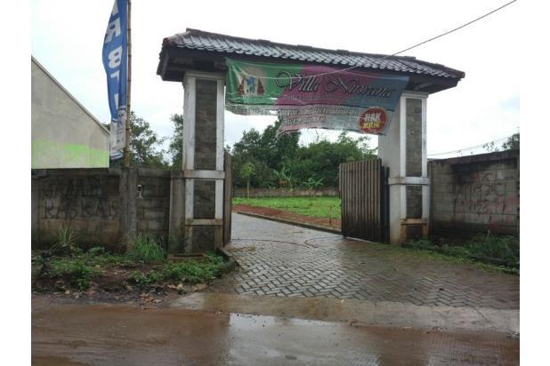 Dijual Rumah Siap Huni Setu, Rumah Dijual Legalitas Aman 17267104