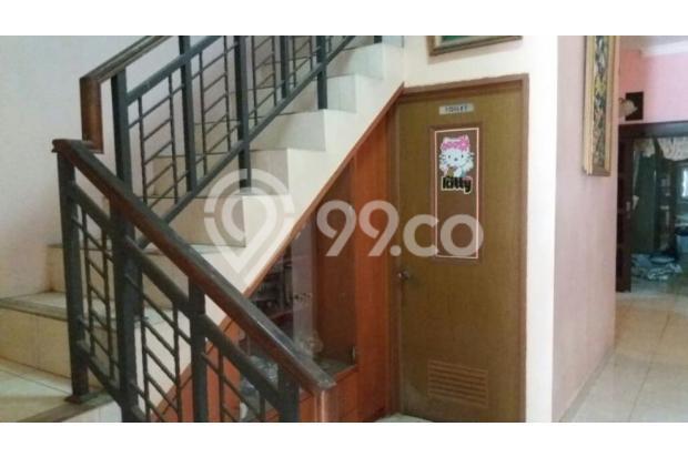 Rumah Luas Murah 2 Lantai di VNI 5 Ciangsana.  5 Menit dari McD Kotawisata 15144874