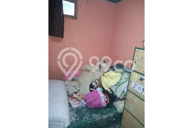 Rumah Murah Di Cimahi, Dijual Rumah Masuk Mobil Di Cimahi Bandung 9899732