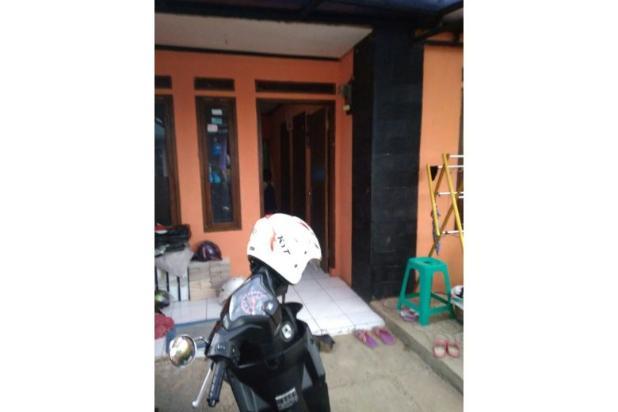 Rumah Murah Di Cimahi, Dijual Rumah Masuk Mobil Di Cimahi Bandung 9899735