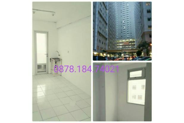 Rp15jt Apartemen Dijual