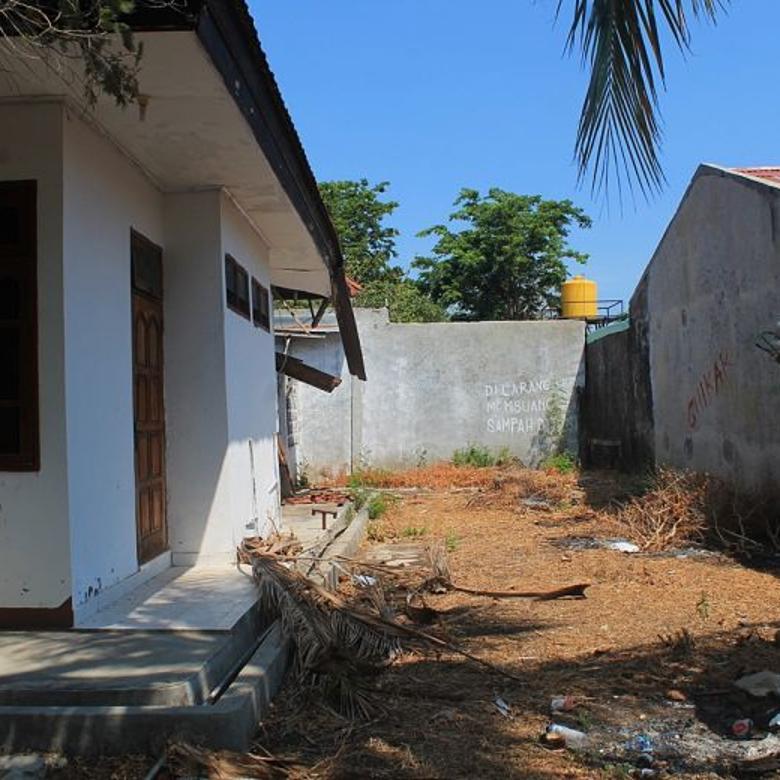 Rumah-Kupang-3