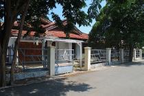 Rumah-Kupang-4