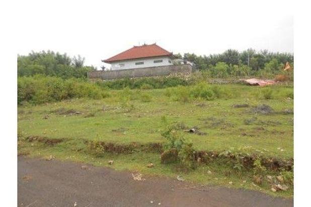 Rp3,3mily Tanah Dijual