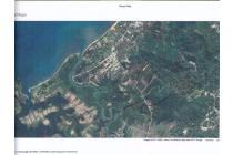 Jual Tanah SHM 10.035 m2 Labuan Bajo, manggarai Barat. Flores-NTT
