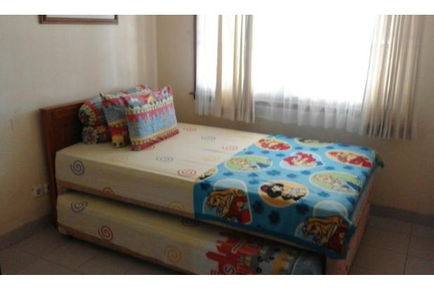 Disewa Hotel Anyer Carita 7285908