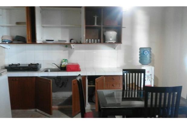 Disewa Hotel Anyer Carita 7285914