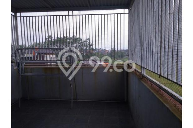Rumah Murah Bandung.Dijual Rumah di Margahayu Bandung 10153368
