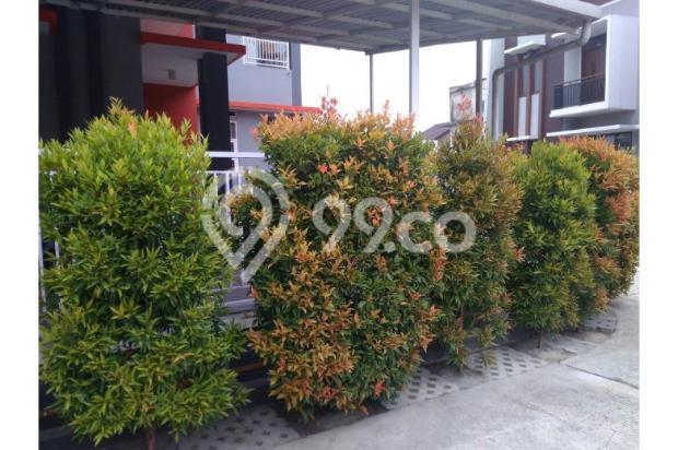Rumah Murah Bandung.Dijual Rumah di Margahayu Bandung 10153374