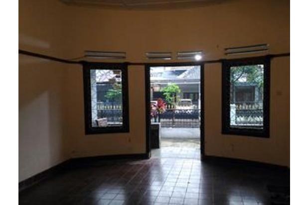 Disewa Rumah siap huni sayap Riau Bandung kota 16522028
