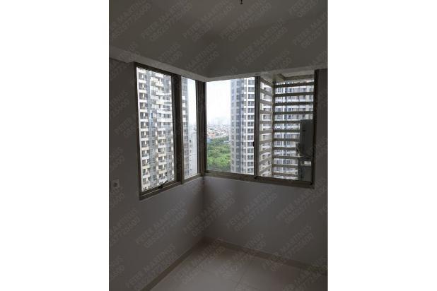 Rp1,53mily Apartemen Dijual