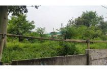 Jual Tanah Strategis Pinggir Jalan Cocok Untuk Usaha, Bogor PR1418