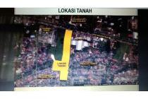 Tanah-Bogor-5