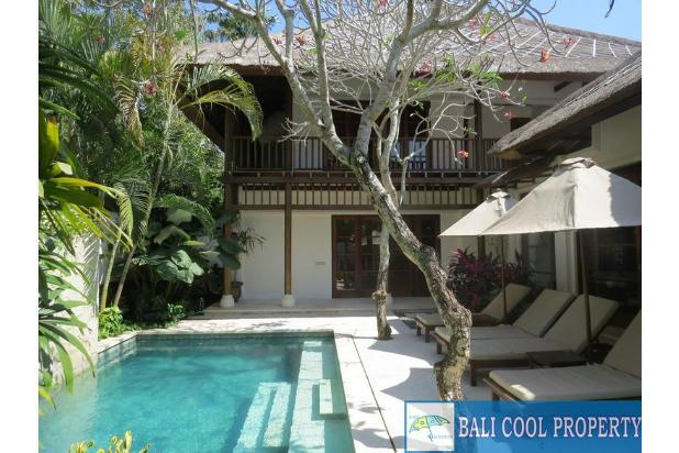 Rp7,84mily Rumah Dijual