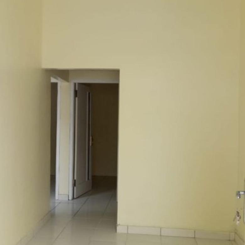 Rumah Dijual Murah Daerah Pulogebang, Masuk Mobil, Sertipikat,