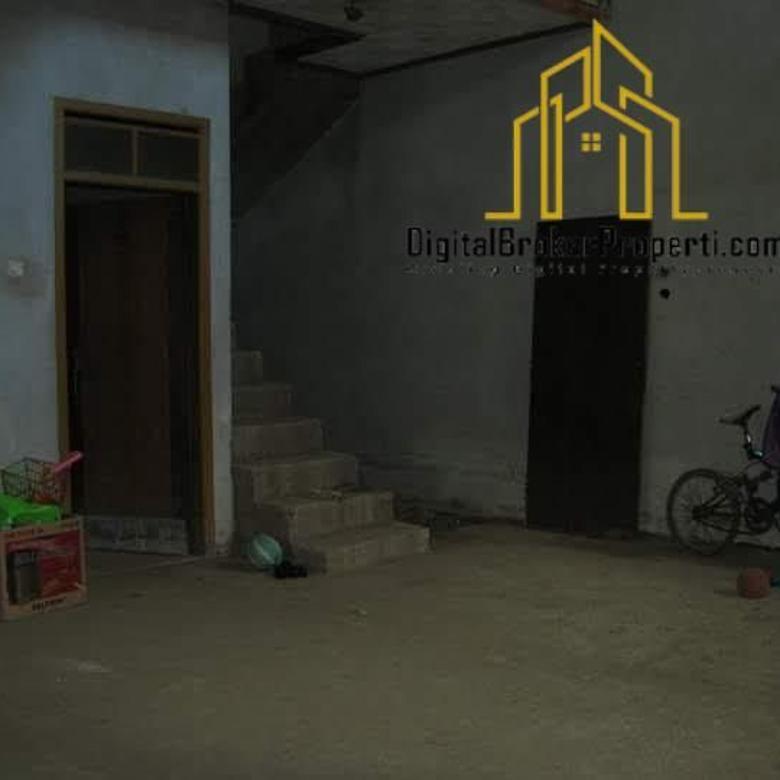 Rumah-Cimahi-1