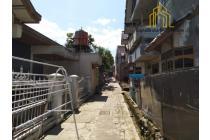 Rumah-Cimahi-9