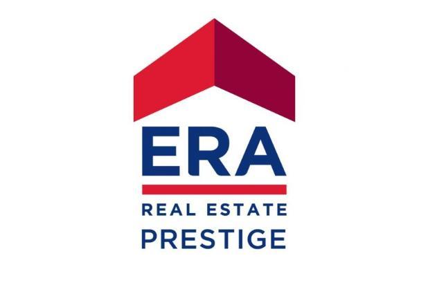 Rp52,2mily Rumah Dijual