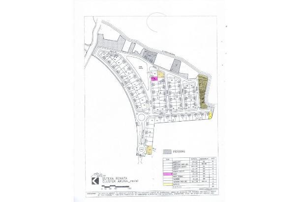 Rp9,99mily Tanah Dijual