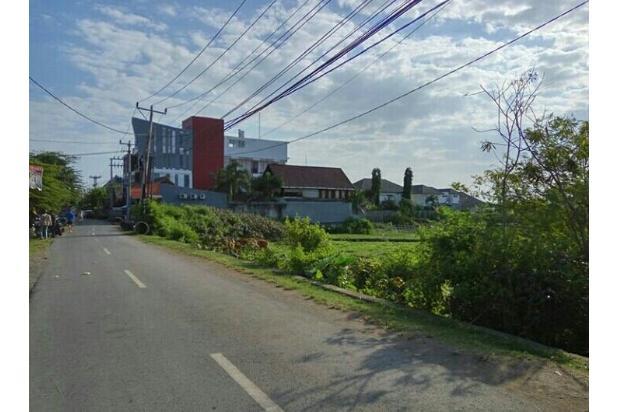 Rp48,1mily Tanah Dijual