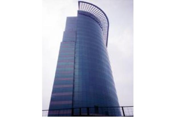 Disewa Ruang Kantor 231 sqm di Menara Global, Gatot Subroto, Jakarta 13934326