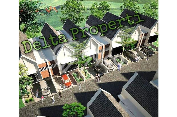 Town house exclusive Pejaten barat pasar Minggu Jakarta Selatan 15888936