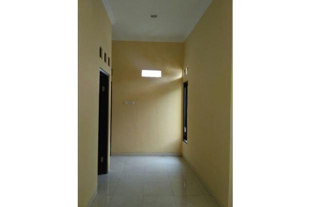 Rumah Nyaman Siap Huni di Jalan Godean KM 10 Sleman 16845624