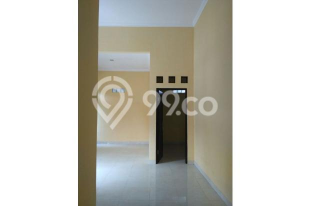 Rumah Nyaman Siap Huni di Jalan Godean KM 10 Sleman 16845623