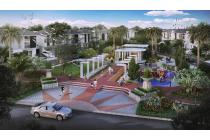 FOR SALE Brand New Lux House At Nebraska Kota Wisata Cibubur Bogor