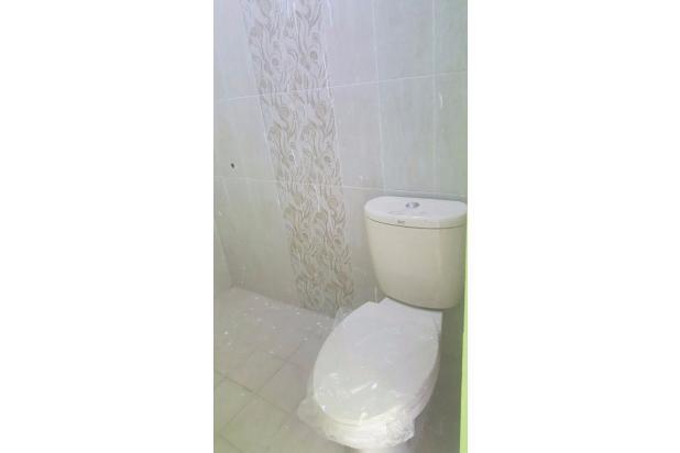 Rumah dalam komplek siap Huni Sepesifikasi bangunan kokoh area cilodong b83 14114793