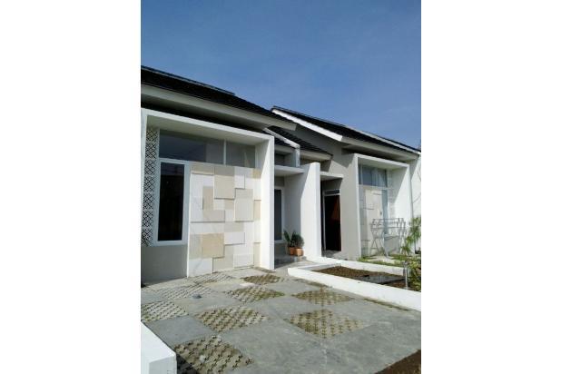 Rumah Over Kredit dp 90 jt Di Ciwastra Dekat gedebage Dekat Riung Bandung 17995021