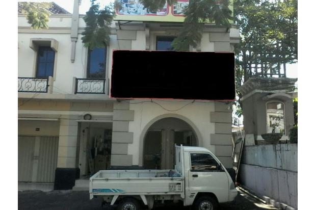 Ruko Villa Bukit Mas Disewakan 15606196