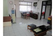 Rumah di jalan Utama Peta Bandung (main road) cocok untuk tempat usaha.