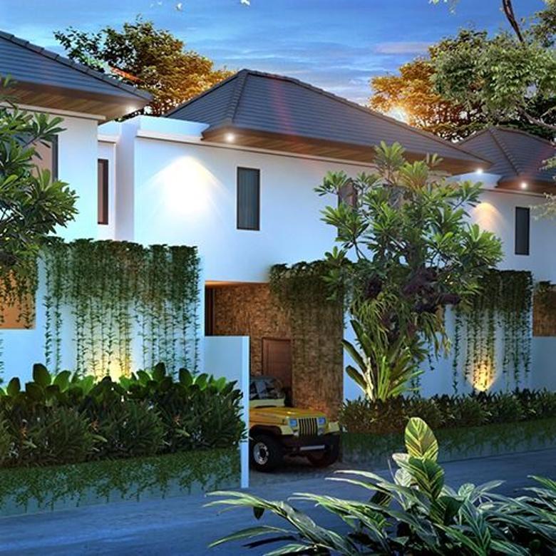 Jual Rumah - Avana Bali Residence Jimbaran, Bali ST-R780