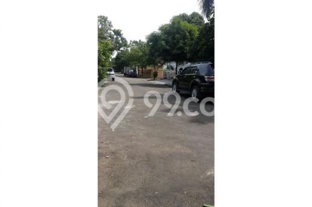 Dijual Rumah Bagus Lokasi Strategis Gading serpong Tangerang. 12979103