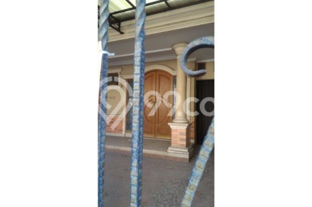 Dijual Rumah Bagus Lokasi Strategis Gading serpong Tangerang. 12979106